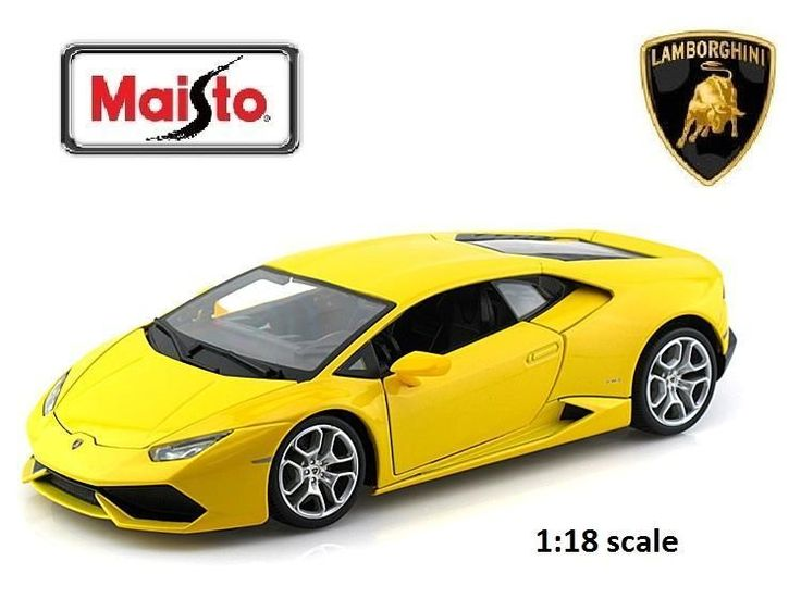 130 Best Images About Hobby Shack On Pinterest Model Car