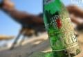 Finalement, la pression des salafistes pour fermer les bars à Sidi Bouzid pourrait être récompensée si l'on croit les déclarations suite à deux réunions tenues séparément avec les propriétaires des bars et des personnes de la mouvance salafiste, lundi 21 Mai 2012. En effet, les bars situés au centre-ville de Sidi Bouzid pourraient être déplacés [...]