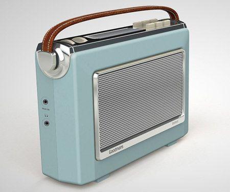 best 25 dab plus radio ideas on pinterest dab radio. Black Bedroom Furniture Sets. Home Design Ideas