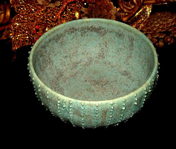 1000 Images About Sea Urchin Tableware On Pinterest
