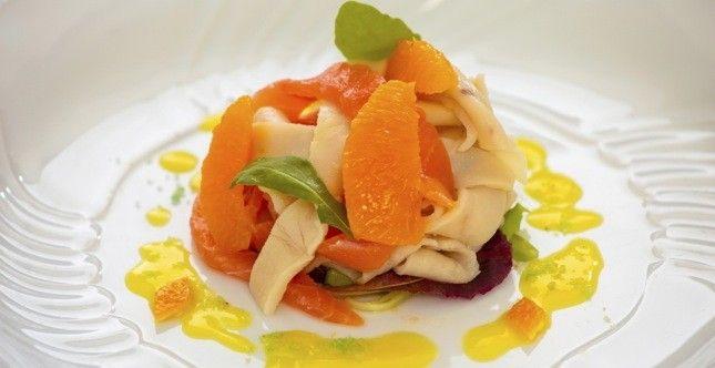 Oltre 25 fantastiche idee su pesce esotico su pinterest for Ricette asiatiche