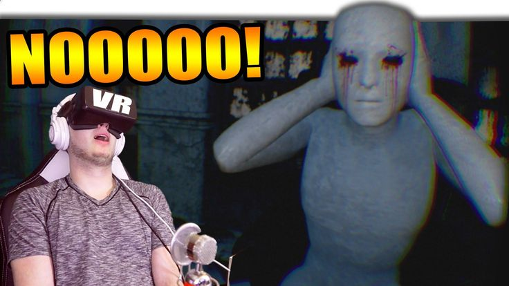 #VR #VRGames #Drone #Gaming SCARY VR HORROR GAME!!! Escape The Horror Game In Oculus Rift VR (Horror Game) cranking it, cranking it all night long, creepy, escape, fnaf, FNAF 4, Funny, gameplay, guide, Horror, Horror Game, jump scare, jump scares, jumpscares, Kholat, Layers of Fear, layers of fear walkthrough, let's play, markiplier, Oculus, oculus rift, PC, point and click horror, PS4, rift, scare, scariest game, scarriest, scary, Scary Game, scary let's play, scary vr