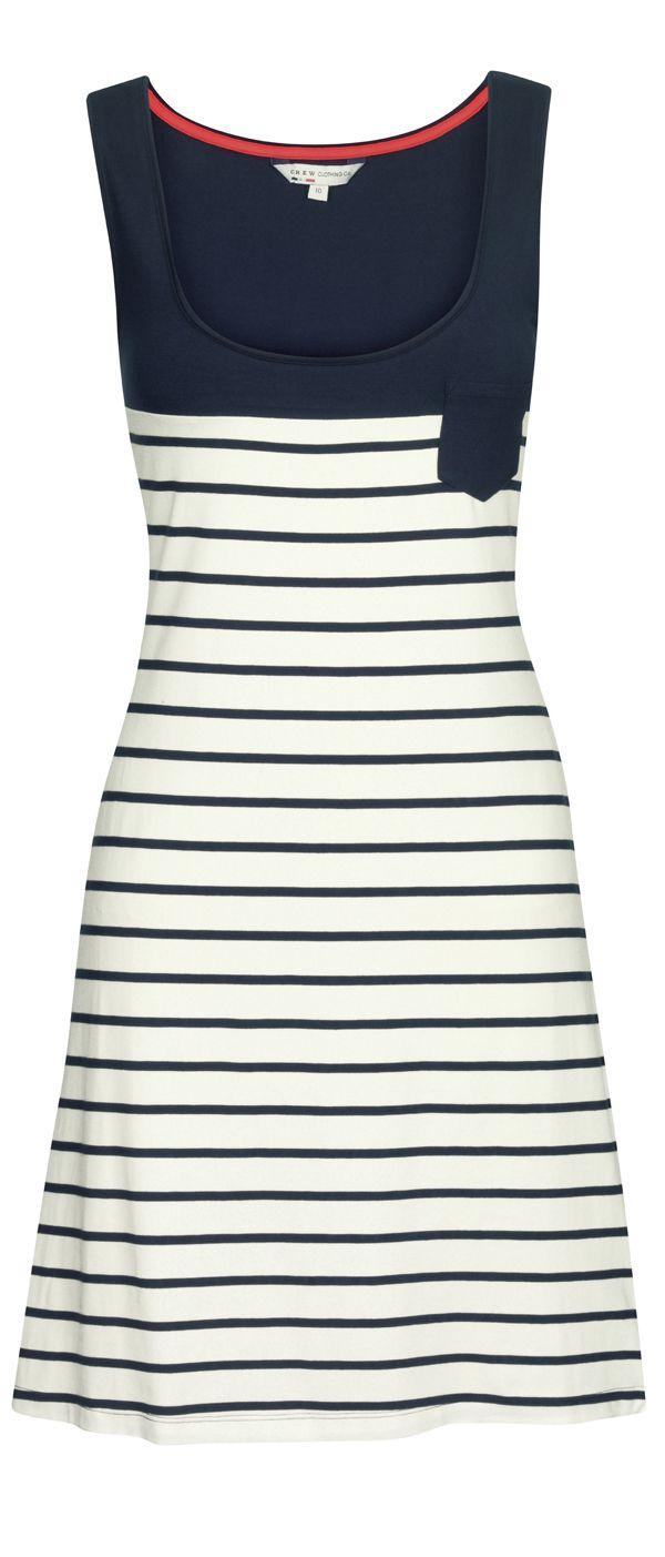 25  best ideas about Nautical dress on Pinterest   Nautical dress ...