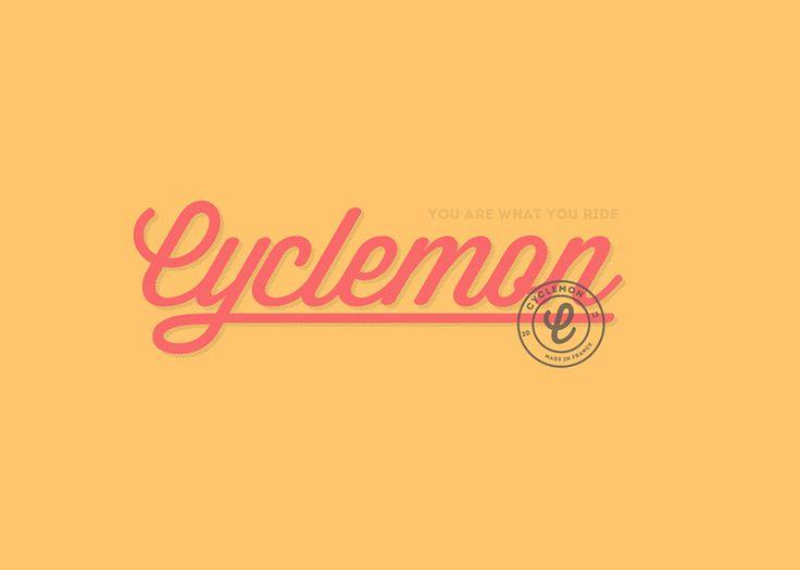 CYCLEMON http://www.cyclemon.com/index.html