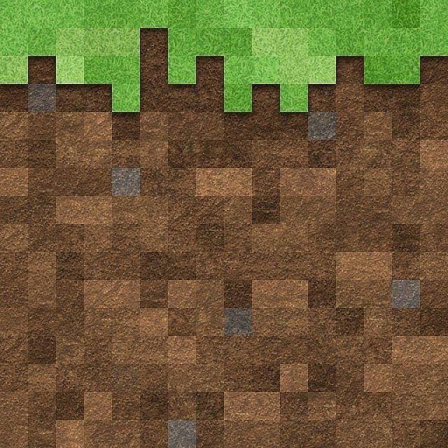 Best 25 Minecraft pictures ideas on Pinterest  Minecraft