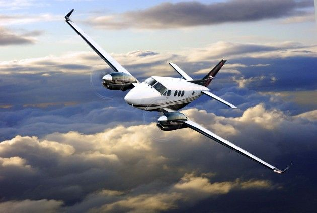 Beechcraft has sold a King Air C90GTx aircraft to Chinese state-owned company Beidahuang General Aviation http://www.jetoptionsjetcharter.com/jetcharterblog/beechcraft-signs-order-king-air-c90gtx-abace/