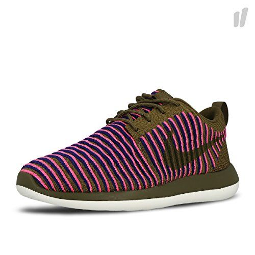 8d2de27537c7 Womens Golf Shoes Fashion