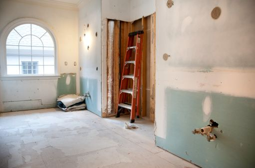 Nicole Curtis' Top 5 Tips For Buying and Restoring Old Houses                                                                                                                                                      More