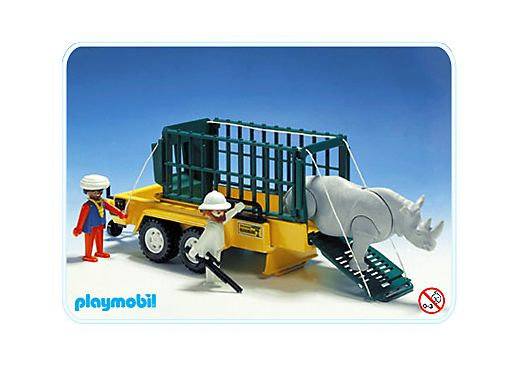 48 best images about playmobil on pinterest playmobil. Black Bedroom Furniture Sets. Home Design Ideas