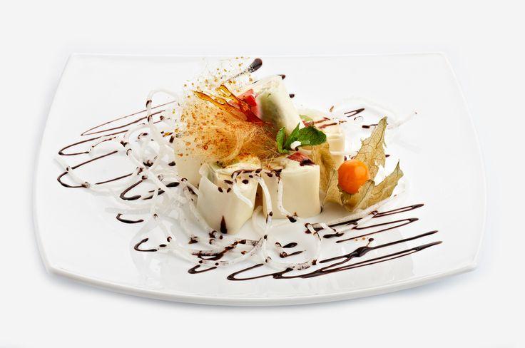 японская кухня десерты - Поиск в Google
