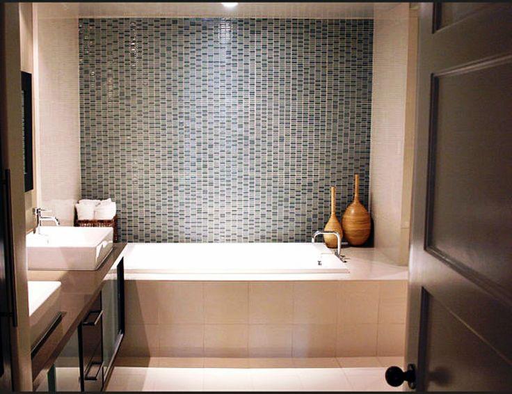 Best Bathroom Ideas Images On Pinterest Bathroom Ideas Home