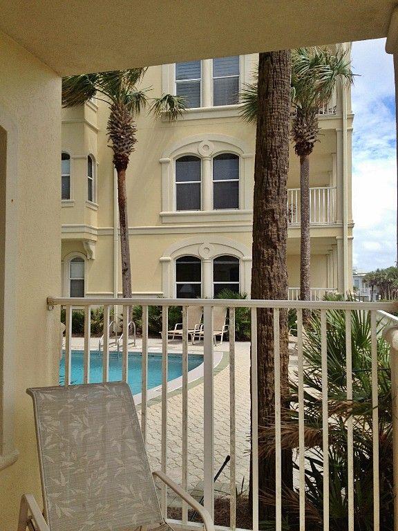 Beach Condo In FL Pure Ocean Front Luxury Gorgeous Designer Con
