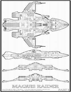 Sci Fi Ship Schematics Space Ship Schematics Wiring
