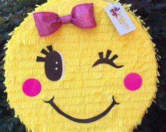 como hacer piñatas paso a paso - Yahoo Image Search Results