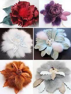 как сделать кожаный цветок мастер класс: 18 тыс изображений найдено в Яндекс.Картинках