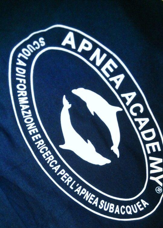 Apnea Academy