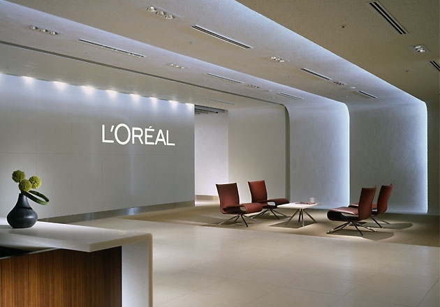 modern office reception interiors 25 best ideas about modern reception area on 938