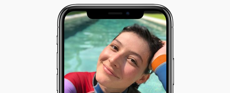 Many iPhone X Ship Dates Are Improving for Buyers