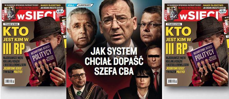 Trudno o lepszą odpowiedź na to, dlaczego polityczna zmiana sprzed roku była Polsce potrzebna, wręcz niezbędna.