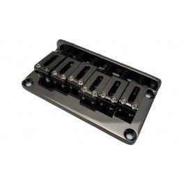 Ponte Fixa GOTOH Guitarra Hardtail GTC101 Cosmo Black (R$356,96)