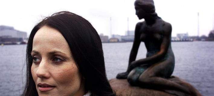Αυτή η γυναίκα είναι ιμάμης στη Δανία -Χωρίς μαντίλα, μοδάτη, υπέρ ενός προοδευτικού Ισλάμ [εικόνες]