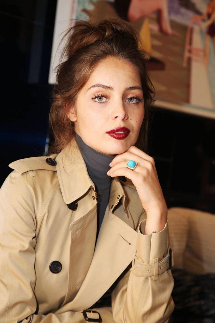 best Makeup images on Pinterest  Beauty makeup Makeup tips and