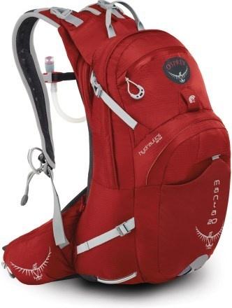 Osprey Manta 20 Hydration Pack (100 fl oz) for $60