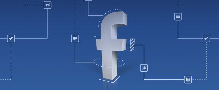 Imaginar um mundo sem Facebook já é quase impossível. Desde que Mark Zuckerberg lançou a plataforma em 2004, acreditando na altura que era uma boa partida a pregar aos colegas da Universidade de Harvard, o Facebook tem crescido e crescido. Dez anos depois, o Facebook não mostra intenções de abrandar o seu crescimento.De ano para ano aparecem novas funcionalidades, novos públicos e, acima de tudo, mais pessoas a ligarem-se à rede. O post