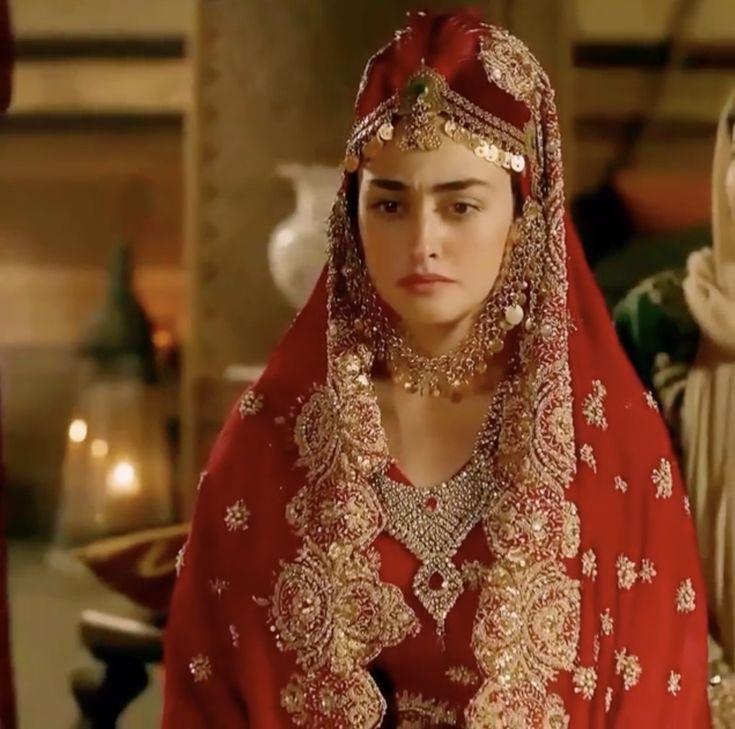 все фото халиме султан никогда тебе