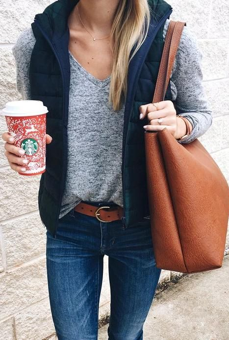 everyday style. casual street style.