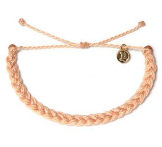 Cheap Sale Inexpensive Store Cheap Price Charm Bracelet - Striped by VIDA VIDA Discount Cost HNM2p4SM