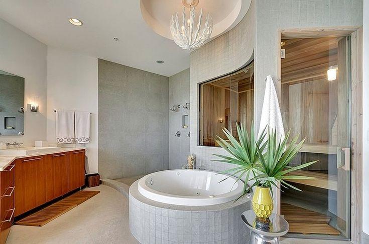 penthouse-florida-design-20
