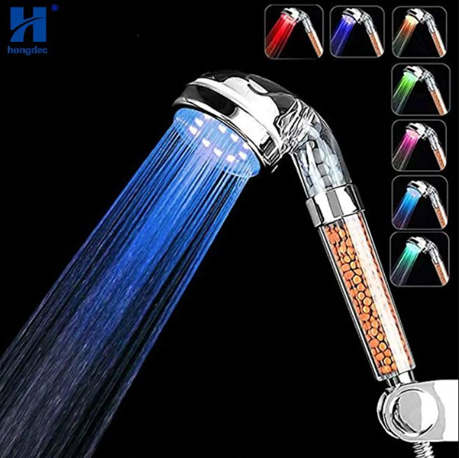 Shower Amazing Disco Fast Shower As Seen On Tv Unbranded Led Shower Head Shower Head Water Filter Shower Heads
