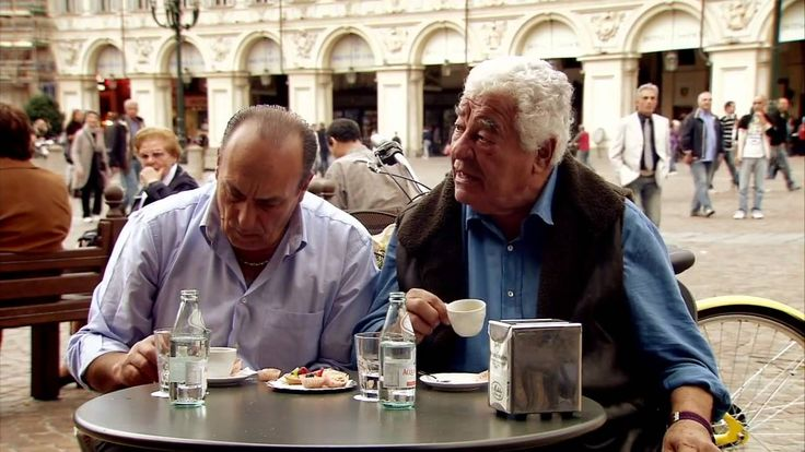 03. Two Greedy Italians Series 1. Regional Pride