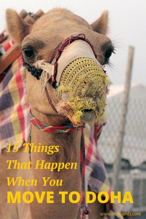 Best 25+ Abstract portrait ideas on Pinterest   Face ...