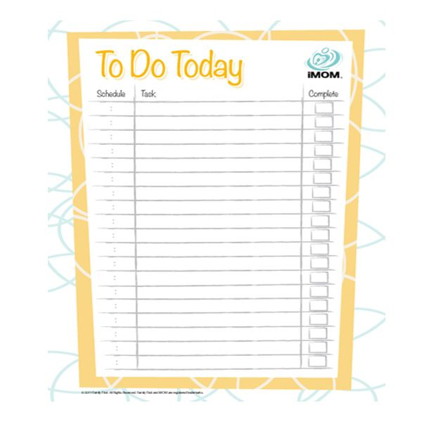 just discovered the #free #home #printables, and I'm using zero self ...