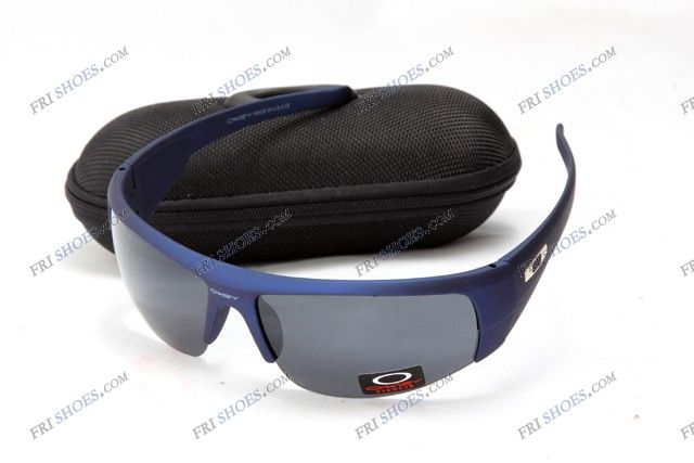 Discount Oakley with reasonable Price on Sale #Oakley #sunglasses #discount #onsale