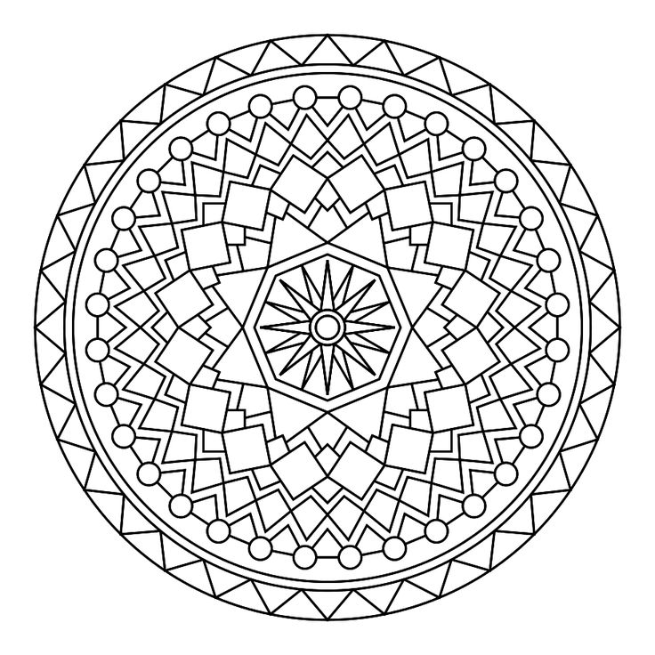 coloring pages free amp online coloring printable - 701×690