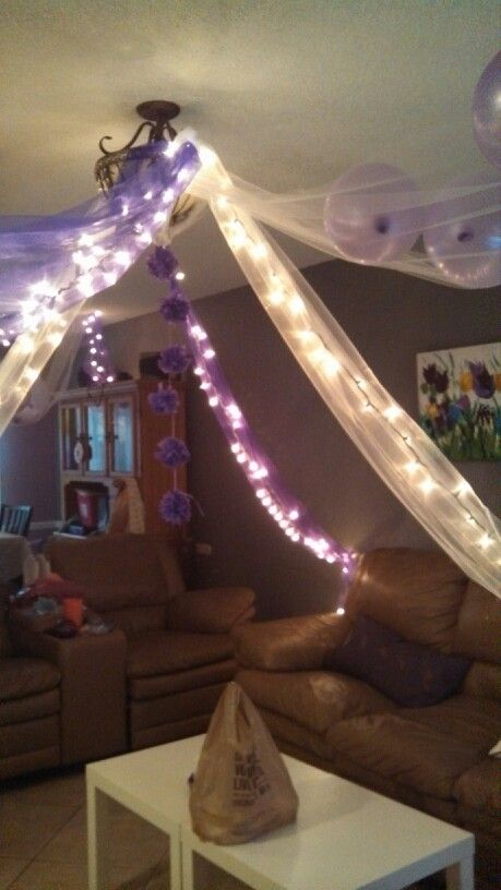 Sleep over fun just fun pinterest sleep and fun How to make a fort in the living room