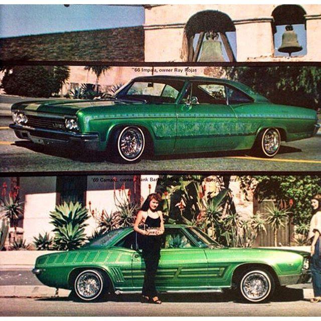 332 Best Custom Rides Images On Pinterest Custom Cars