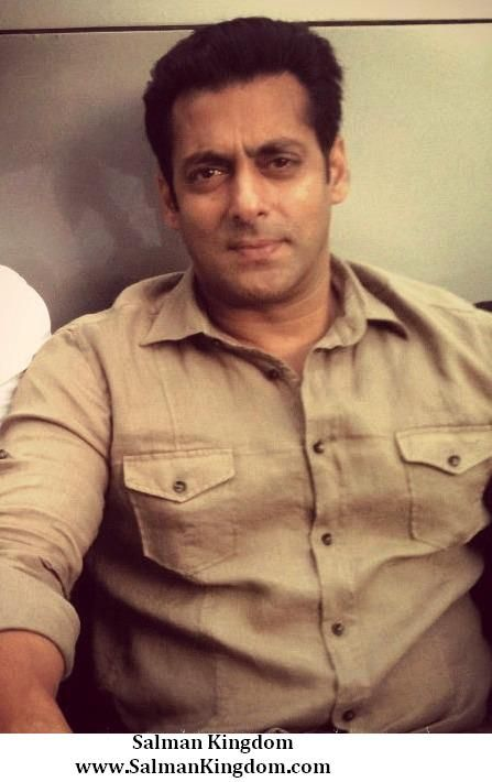 94 Best Images About Salman Khan On Pinterest  Hindi -9403