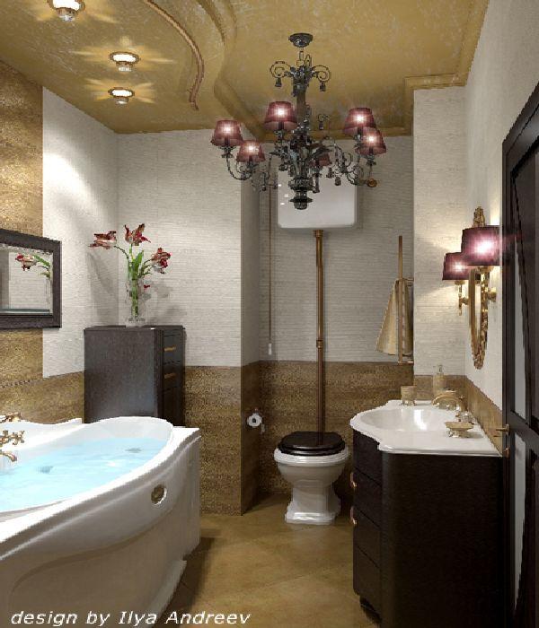 Create Photo Gallery For Website Of Fresh Bathroom Idea Ideas