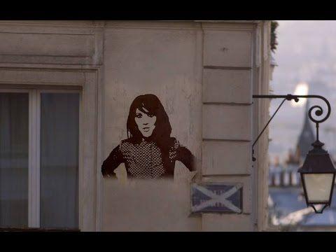 """ZAZ - """"Sous le ciel de Paris"""" [Official Video]"""