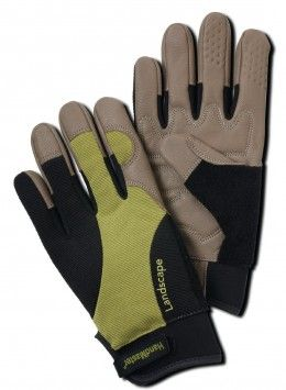 best gardening gloves. 10 Best Gardening Gloves To Ensure Total Hand Protection
