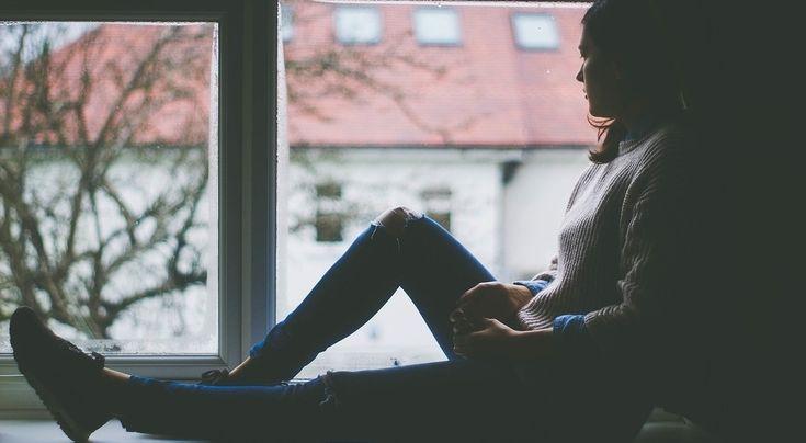 Kto potrzebuje leczenia farmakologicznego depresji? Czy bez antydepresantów można się obejść?   * * * * * * www.polskieradio.pl YOU TUBE www.youtube.com/user/polskieradiopl FACEBOOK www.facebook.com/polskieradiopl?ref=hl INSTAGRAM www.instagram.com/polskieradio