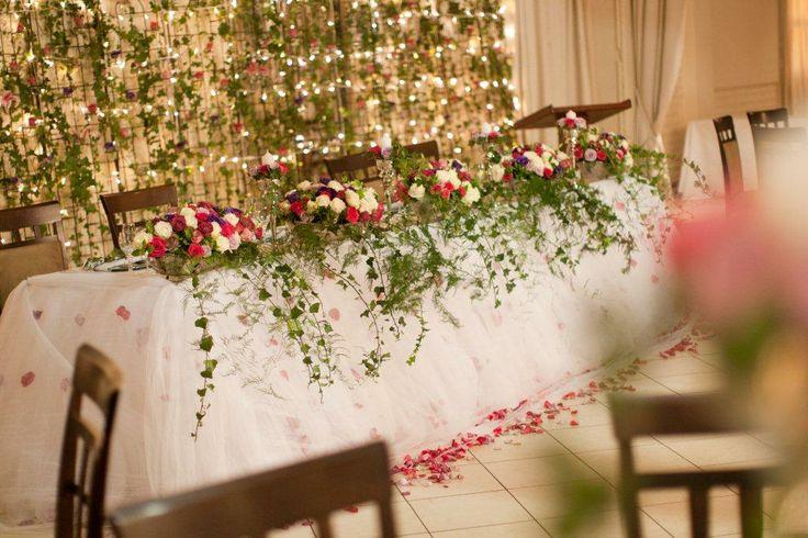 Secret Garden Theme: Secret Garden Wedding Theme - Bing Images
