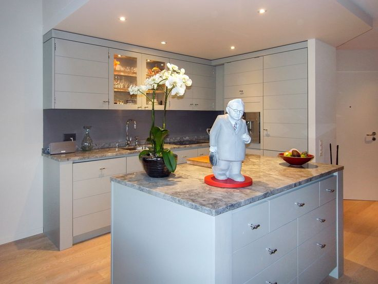 Limehouse Kitchen Neptune: 27 Best Roundhouse Grey Kitchens Images On Pinterest