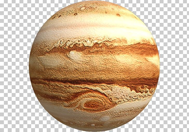 Jupiter The Nine Planets Solar System Saturn Png Classical Planet Fifth Planet Giant Planet Jupiter Malefic Planet Planets Jupiter Planet Sketch