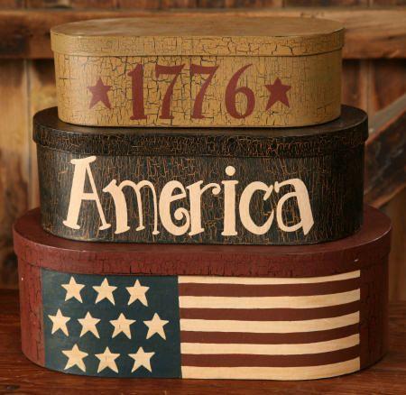 Americana-America-Flag-Stacking-Boxes.jpg (450×438)