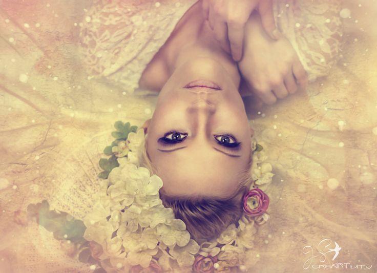 The beauty by Jana Scherer on 500px